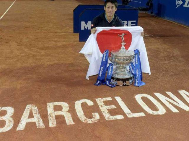 barcelona-open-nishikori-winner